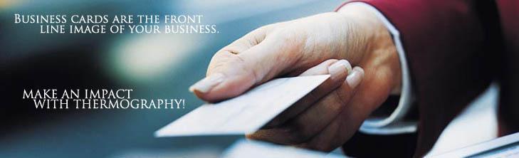 sunrise business cards business cards 402 733 1727